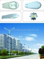 High Power led Outdoor Lighting led Road