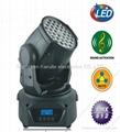 LED Moving Head lights Wholesale dealer