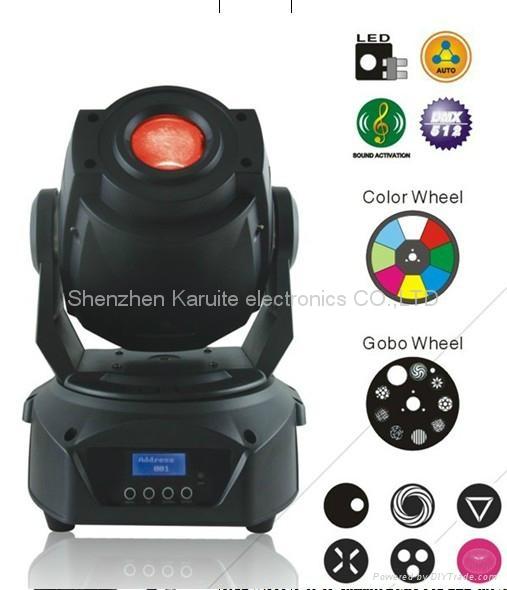 Disco Lights form china Wholesale dealer 1