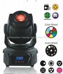 Disco Lights form china Wholesale dealer