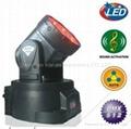 LED RGB Wall Washer Wholesale dealer