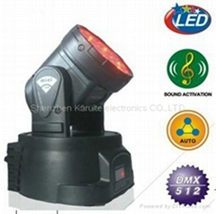 LED RGB Wall Washer Wholesale dealer form China supplier
