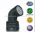 LED  Dj Lighting china supplier