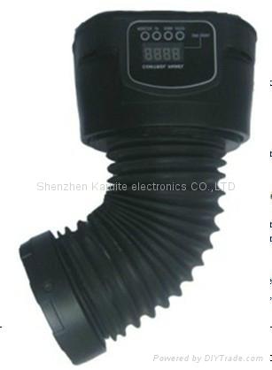 LED  Dj Lighting china supplier  2
