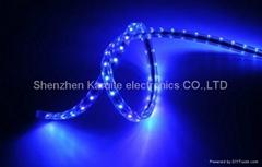 led flexible light strip supplier