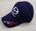 珠海中山厂帽