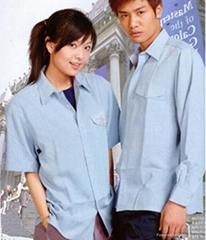 珠海中山厂服