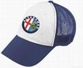 珠海中山廠帽 3