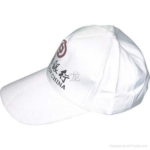 珠海中山廠帽 4
