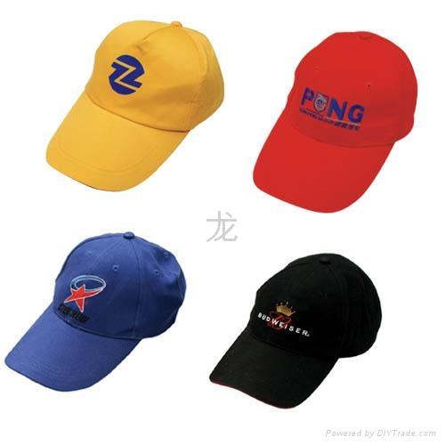 上海厂帽 3