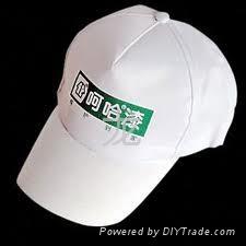 上海厂帽 5