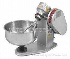 Flour Mixer dough Mixer