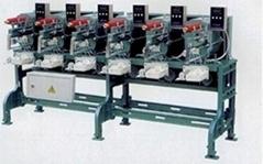 CL-A 型繞線機(寶塔型)