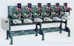 CL-C winding machine (Cone Type)