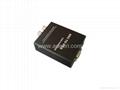 BNC转VGA监控转换器 3