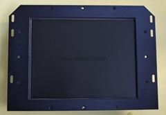 FANUA A61L-0001-0076 LCD MONITOR