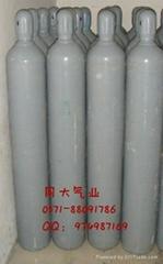 杭州99.999%高纯氦气