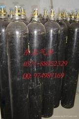 杭州高纯氮气