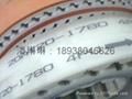 PU同步帶 同步皮帶輪 工業皮帶 環形帶 3