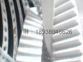 PU同步帶 同步皮帶輪 工業皮帶 環形帶 4