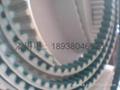 PU同步帶 同步皮帶輪 工業皮帶 環形帶 5