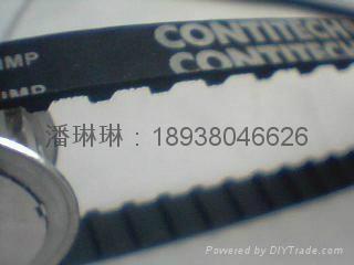 同步帶輪 鋁質同步輪,廠家直銷,皮帶輪 2