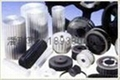 同步带轮 铝质同步轮,厂家直销,皮带轮 3