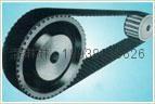 同步帶輪 鋁質同步輪,廠家直銷,皮帶輪 5