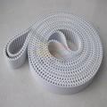 捷保順優質同步帶輪 凸台皮帶輪,齒輪 小皮帶輪 2