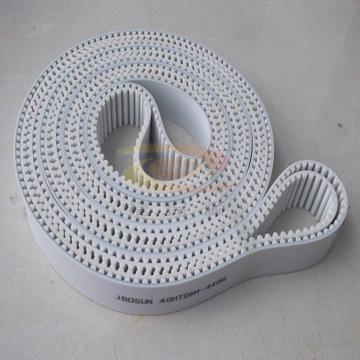 捷保順優質同步帶輪 凸台皮帶輪,齒輪 小皮帶輪 3