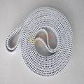 捷保順優質同步帶輪 凸台皮帶輪,齒輪 小皮帶輪 4