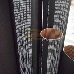 三星同步齿带,同步带,橡胶传动带,机械同步带
