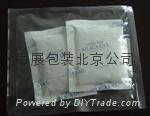 干燥剂Desiccant