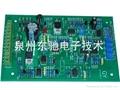 比例放大板BD2000K-50