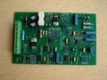 电液比例控制器 1