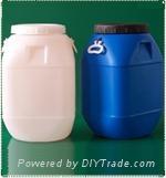 50L大口塑料桶