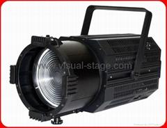 140W Zoom LED Spotlights