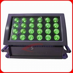 24X8W Led Wall Washer (4 in 1)