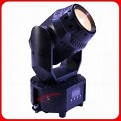 60W COB LED Moving Head