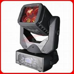 4x25W Led Moving Head Effect Light