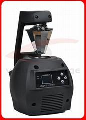 5R roller scanner