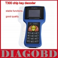 T300 Key Programmer with Blue color