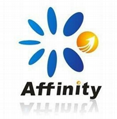HK Affinity United Development Co., Limited