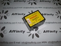 FANUC isolation amplifier  A76L-0300-0077