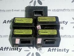 Fanuc維修配件 ISOLATION AMP A44L-0001-0165#200A