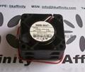 FANUC Motor Fan A90L-0001-0507 NMB 1608KL-05W-B39