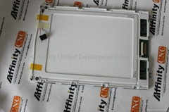 7.4 Inch  SHARP LCD Screen Dispaly PANEL replace For LM64P101  LM64P101R