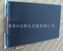 LQ043Y1DX01 Sharp LCD 夏普 全新正品