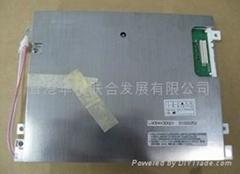 LQ064V3DG01 SHARP LCD 夏普工控液晶屏