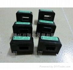 Fanuc module A44L-001-0168